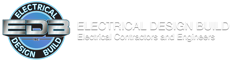 Electrical Design Build, Inc.